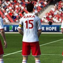 Immagini FIFA 11