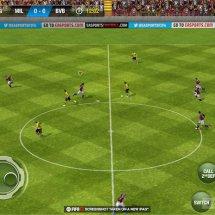 Immagini FIFA 13