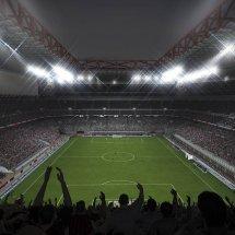 Immagini FIFA 14