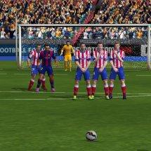 Immagini FIFA 15 Ultimate Team