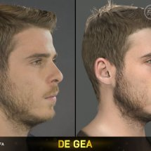 Immagini FIFA 15