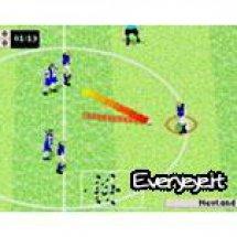 Immagini Fifa 2003