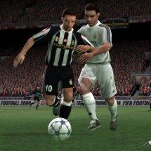 Immagini Fifa 2004
