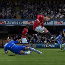 Immagini FIFA Football