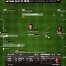 Immagini FIFA Manager 11