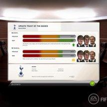 Immagini FIFA Manager 12