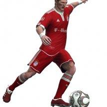 Immagini Fifa Manager 2010