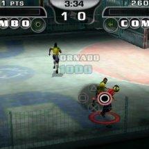 Immagini FIFA Street 2