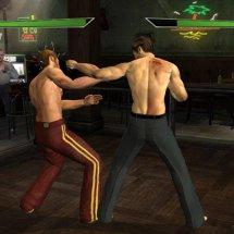 Immagini Fight Club