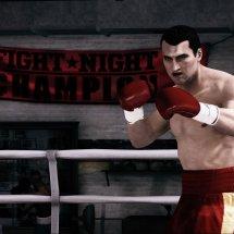 Immagini Fight Night Champion