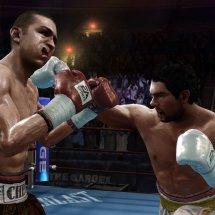 Immagini Fight Night - Round 3