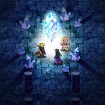 Immagini Final Fantasy Brave Exvius