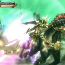 Immagini Final Fantasy Explorers