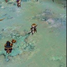 Immagini Final Fantasy Grandmasters