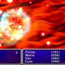 Immagini Final Fantasy II: Anniversary Edition