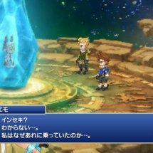 Immagini Final Fantasy Legends