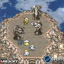 Immagini Final Fantasy VI