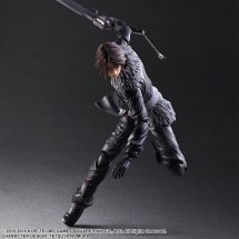 Immagini Final Fantasy VIII