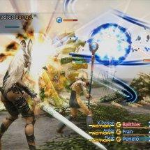 Immagini Final Fantasy XII The Zodiac Age
