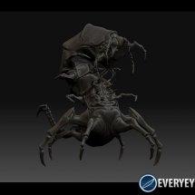 Immagini Final Fantasy XII