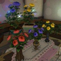 Immagini Final Fantasy XIV Heavensward