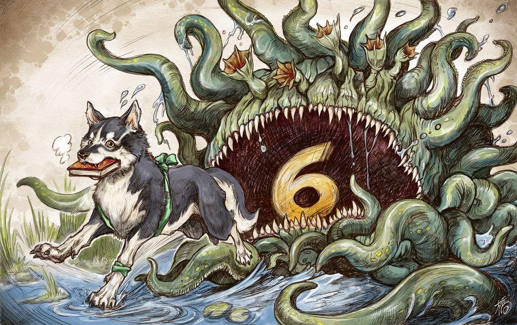 Get Final Fantasy 15 Umbra - Jeglongan Blog