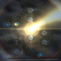 Immagini Final Horizon
