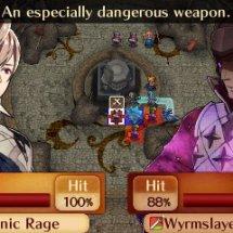 Immagini Fire Emblem Fates