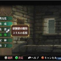 Immagini Fire Emblem: Path of Radiance