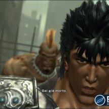 Immagini Fist of the North Star: Ken's Rage 2
