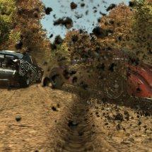 Immagini Flatout Ultimate Carnage