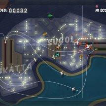 Immagini Flight Control