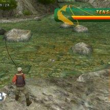 Immagini Fly Fishing 3D