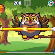 Immagini Flying Hamster HD