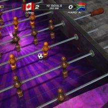 Immagini Foosball 2012
