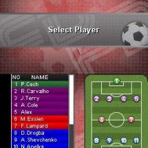 Immagini Football Director DS