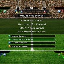Immagini Football Genius: The Ultimate Quiz
