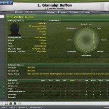 Immagini Football Manager 2007