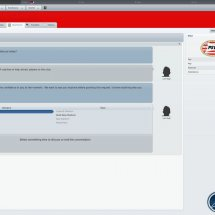 Immagini Football Manager 2011