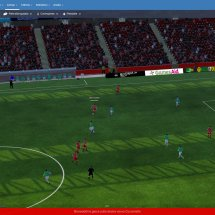 Immagini Football Manager 2016
