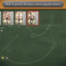 Immagini Football Seasons