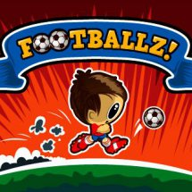 Immagini Footballz