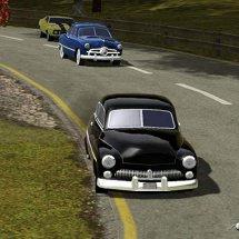 Immagini Ford Racing 3