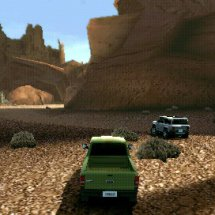 Immagini Ford Racing Off Road