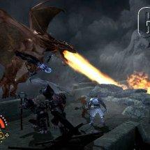 Immagini Forgotten Realms:Demon Stone