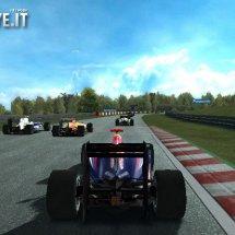 Immagini Formula 1 2009