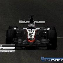Immagini Formula One 05