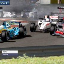 Immagini Formula One Champion Edition