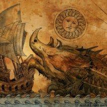 Immagini Fortune Winds: Ancient Trader