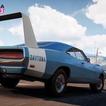 Immagini Forza Horizon 2
